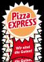 Pizza Express Peine